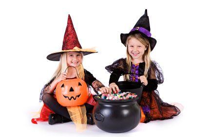 Festa Di Halloween A Roma.Animazione Festa Di Halloween A Roma Con Spettacoli Di Magia A Tema